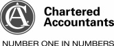 Chartered_Accountants